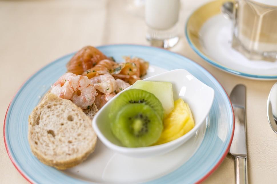 park-weggis-Frühstück