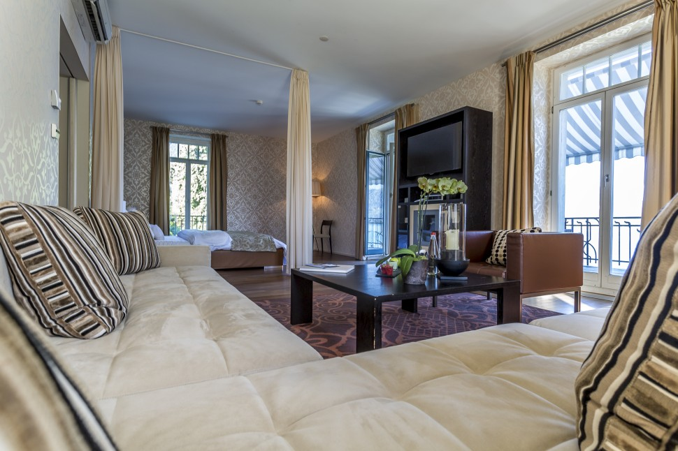 park-weggis-mark-twain-suite-2