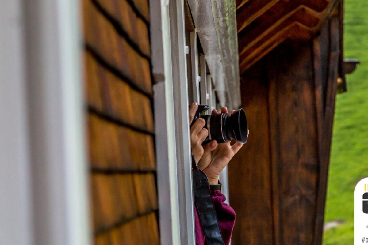 InstaTipp: Reiseblogger unterwegs