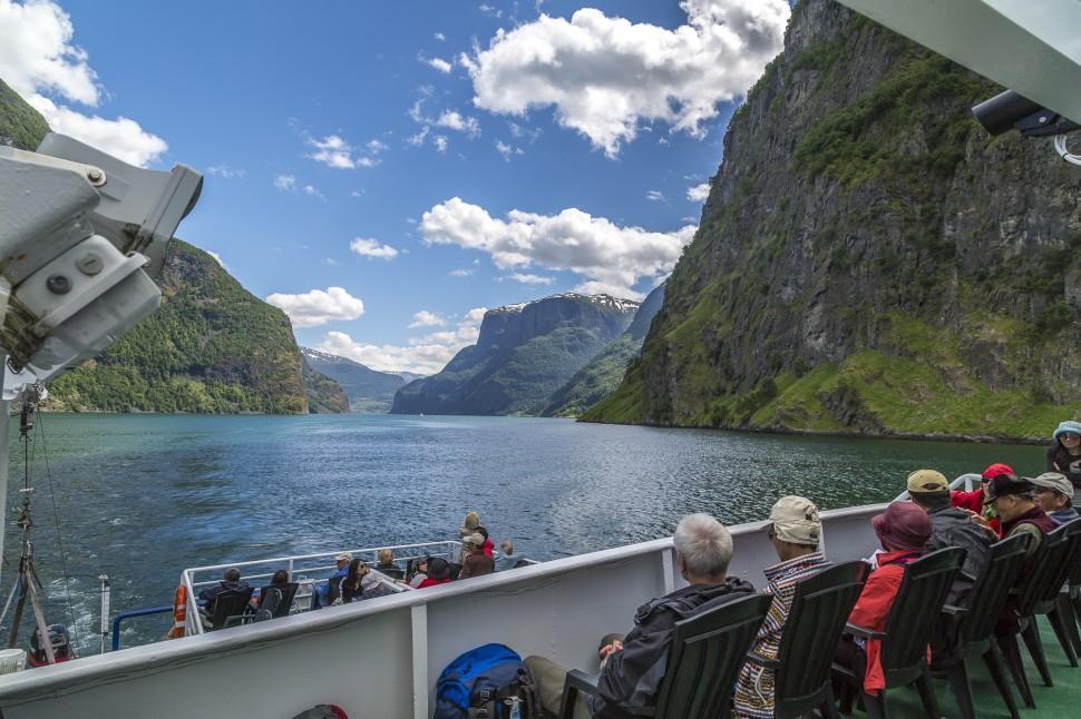 Fjordtour-Sognefjord-naeroyfjord