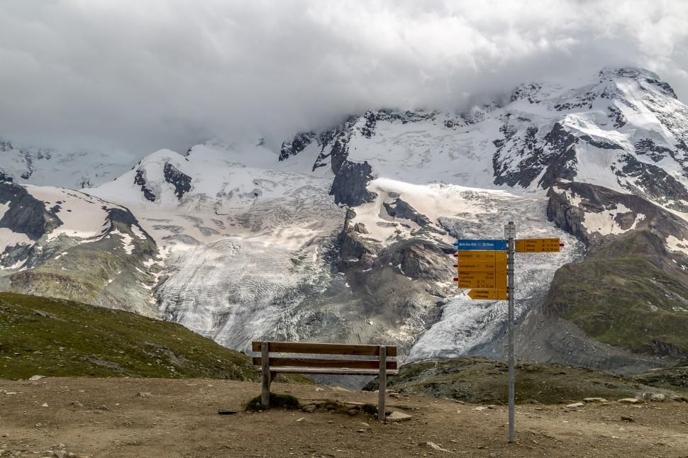 Gornergrat-Gletscher-1
