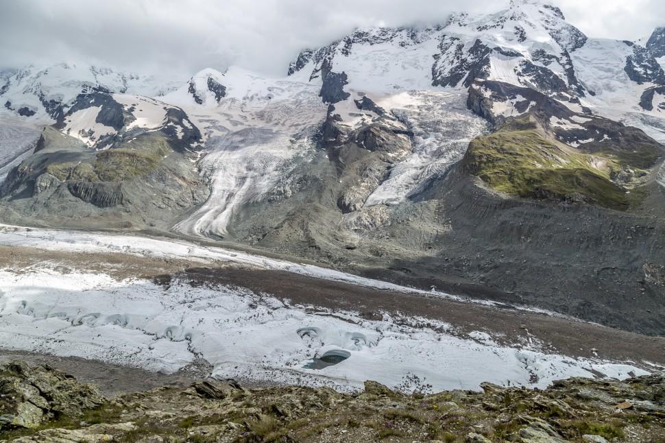 Gornergrat-Gletscher-2