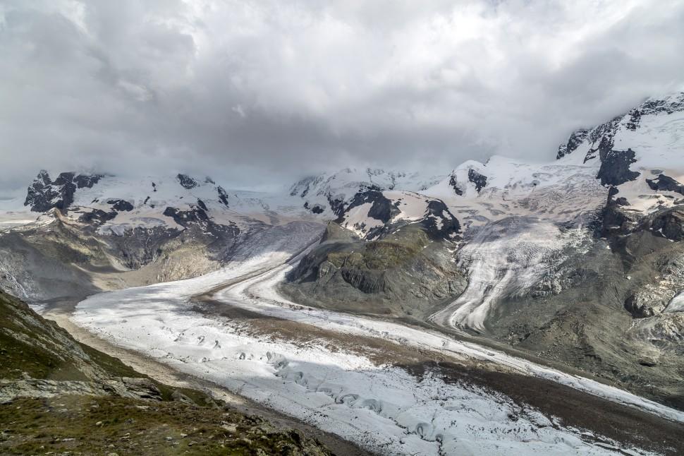 Gornergrat-Gletscher-3