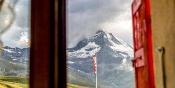 Zermatt im Sommer - mehr als wandern