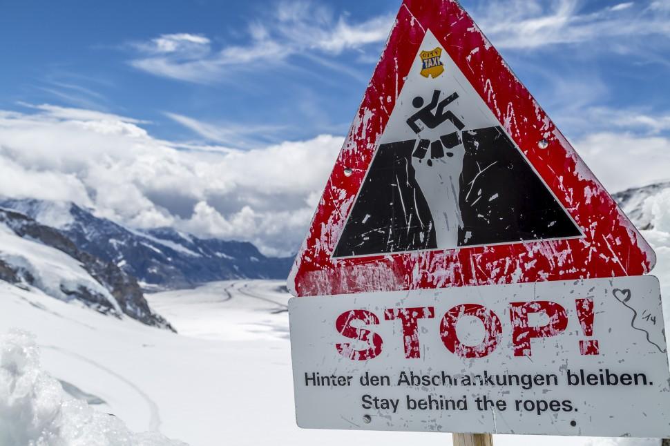 Jungfrau-Panorama-1