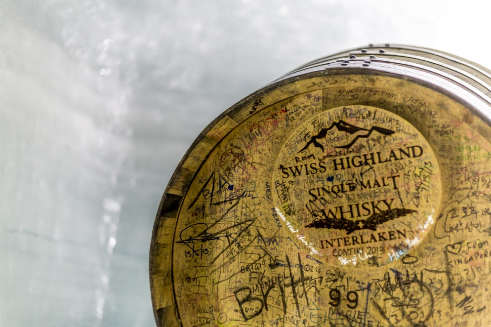 Jungfraujoch-Highland-Whiskey
