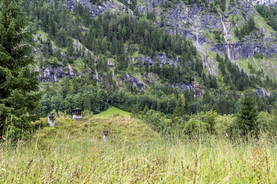 Lauterbrunnental-Chalet-1