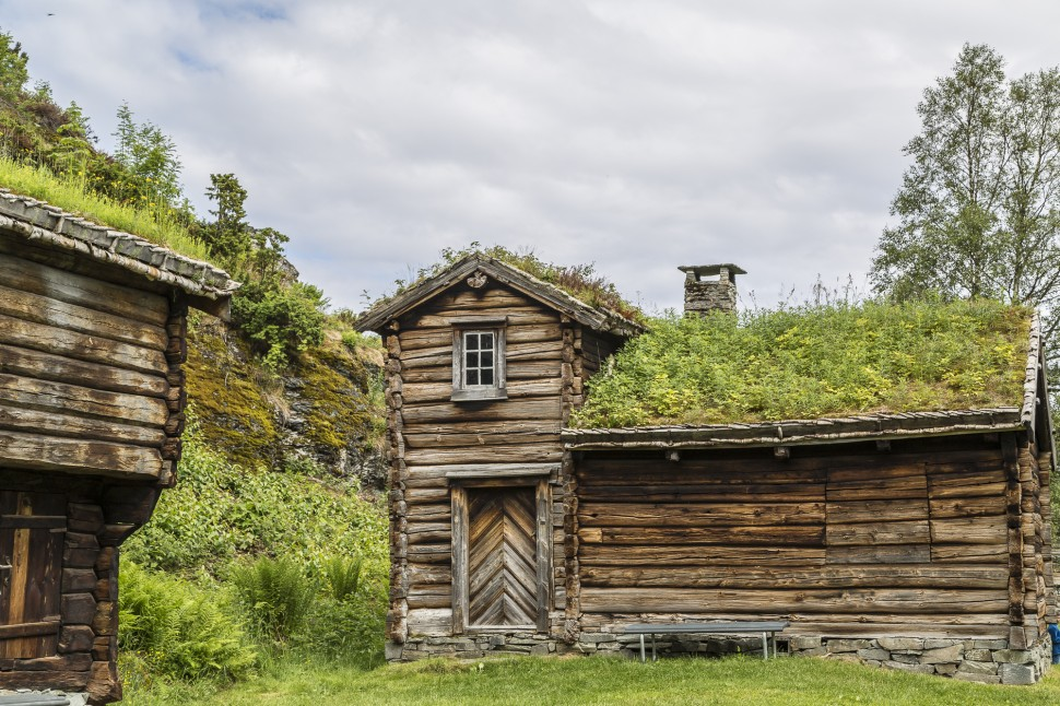 Sverresborg-Trøndelag-Volksmuseum-9