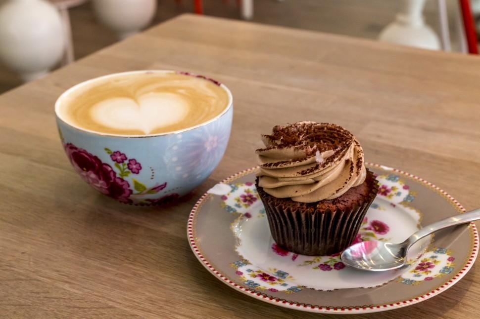 Trondheim-Fairytale-Cupcakes