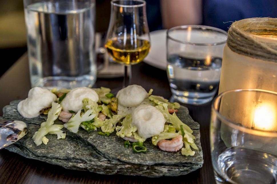 Trondheim-Restaurant-Folk og fe