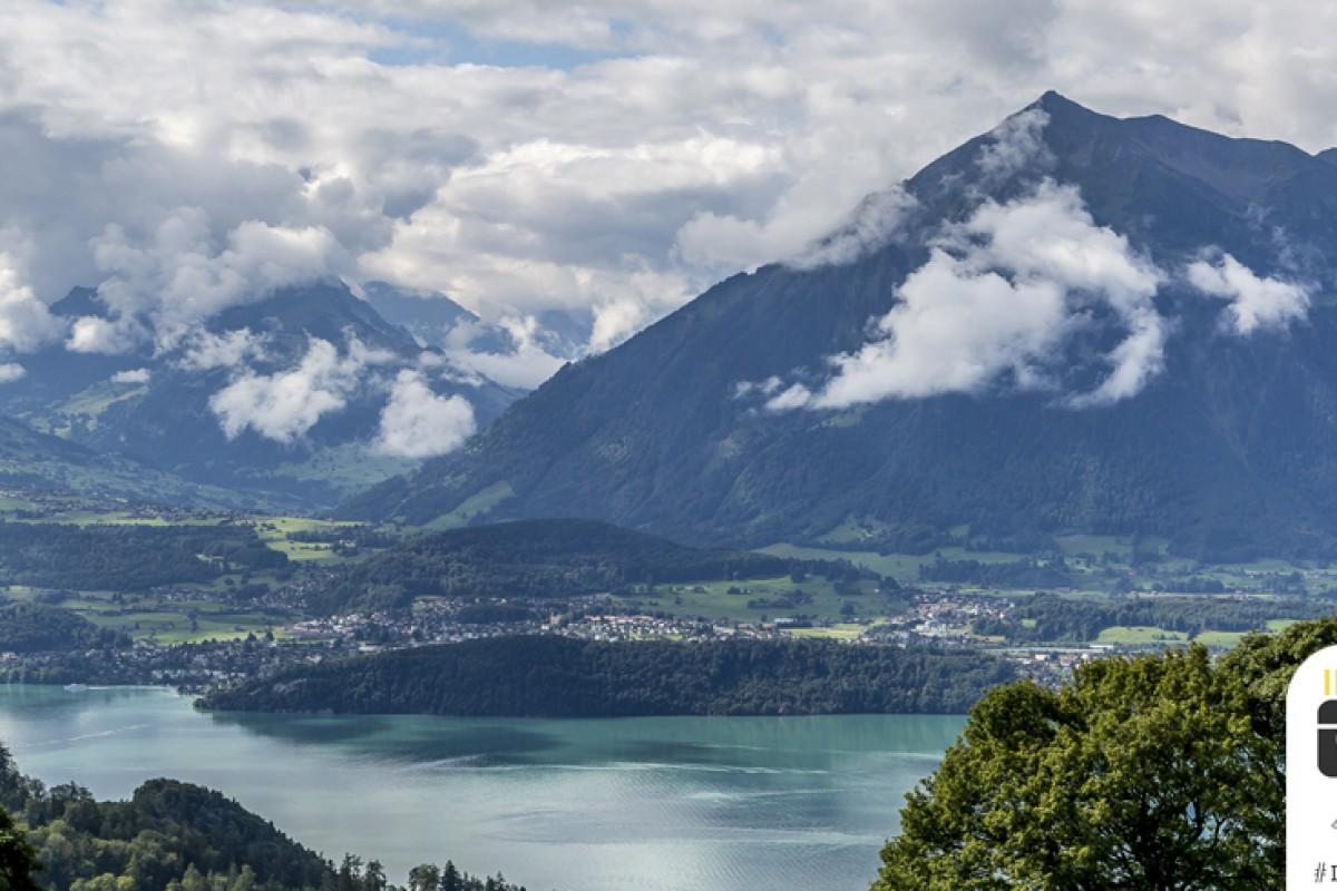 Was tun in Thun? Sehenswürdigkeiten und Ausflugstipps