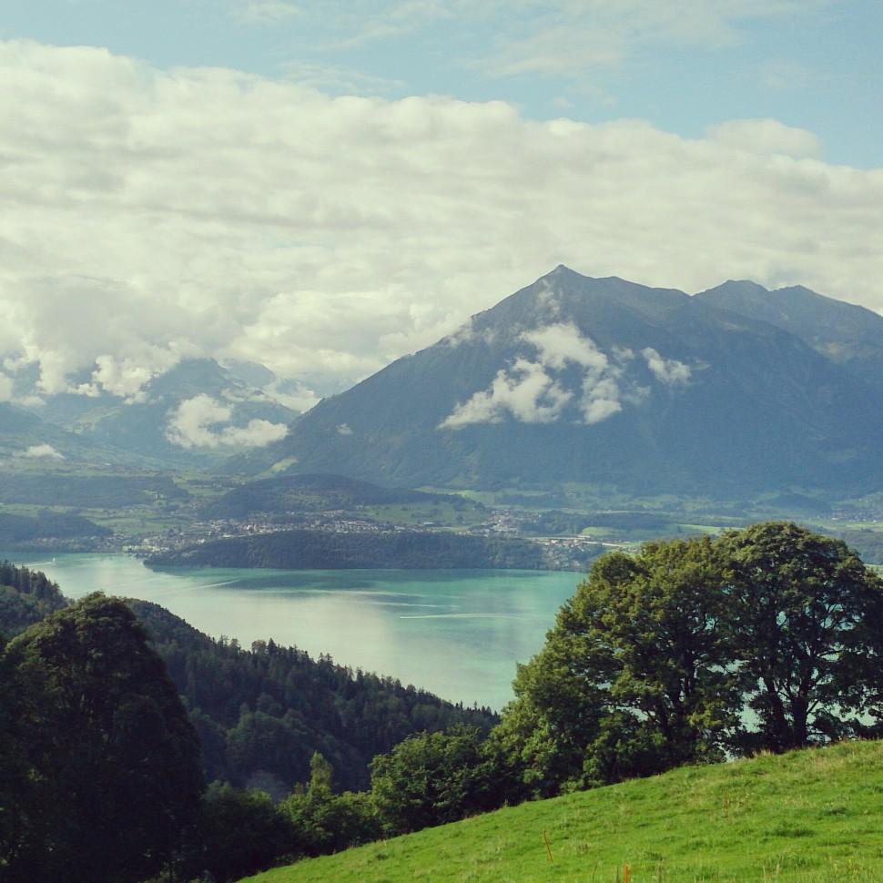 Vulkan-Niesen-Geoblog