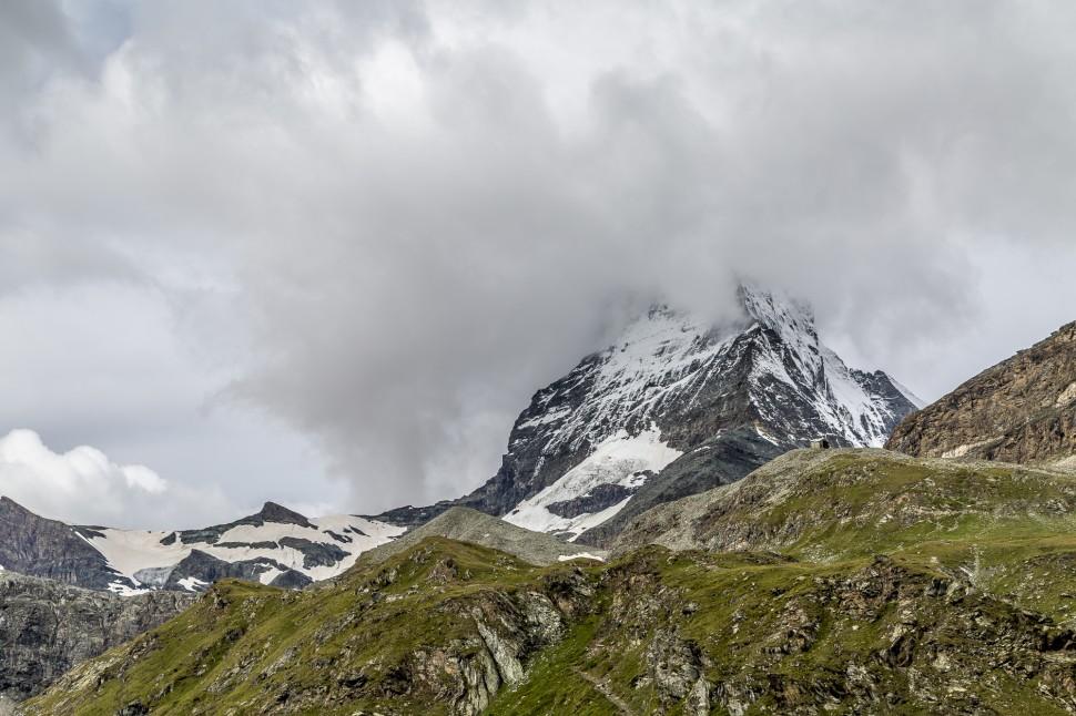 Zermatt-Schwarzsee-2