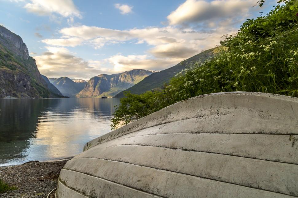 flam-Aurlandsfjord-1