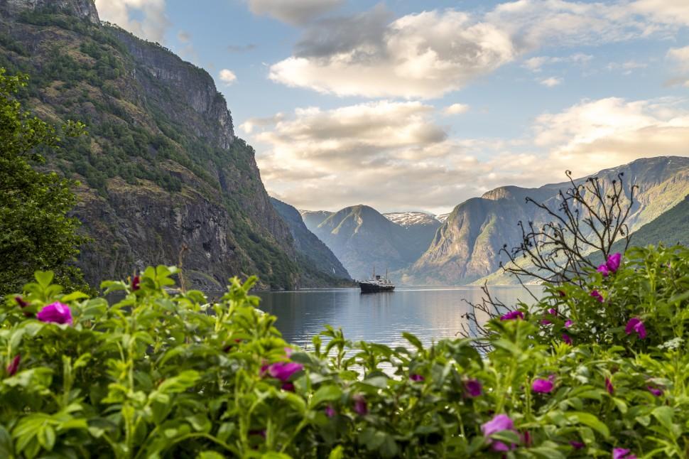 flam-Aurlandsfjord-4