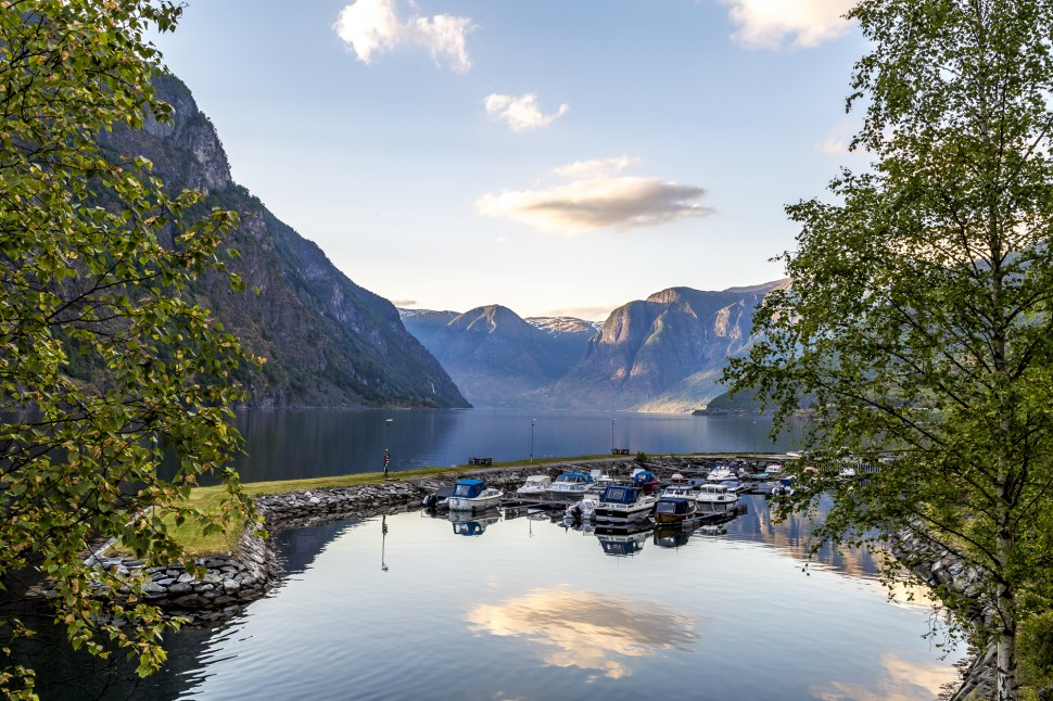 flam-Aurlandsfjord-5