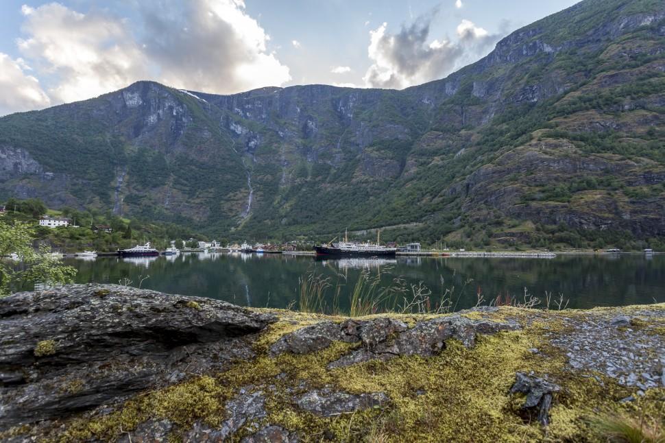 flam-Aurlandsfjord-6