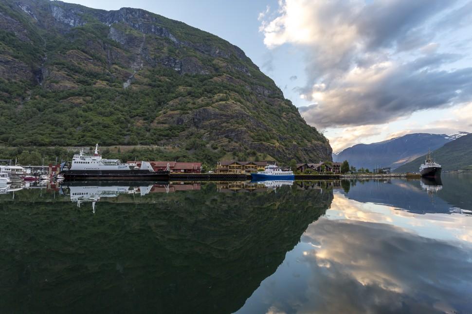 flam-Aurlandsfjord-8