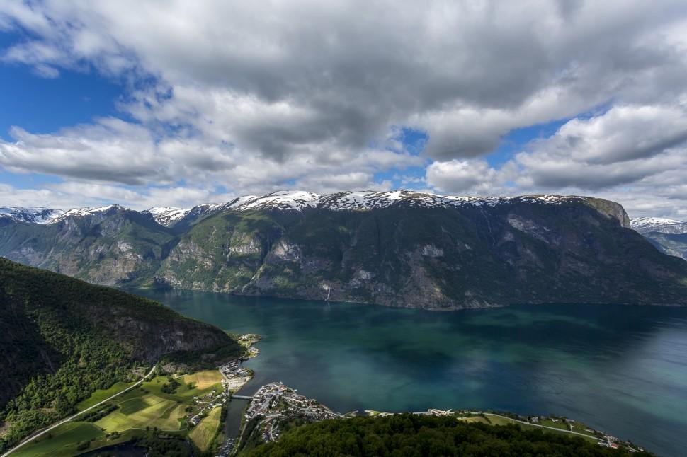 flam-Aurlandsfjord-stegastein-1