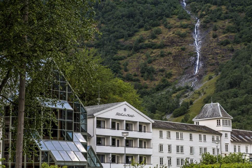 flam-fretheim-hotel