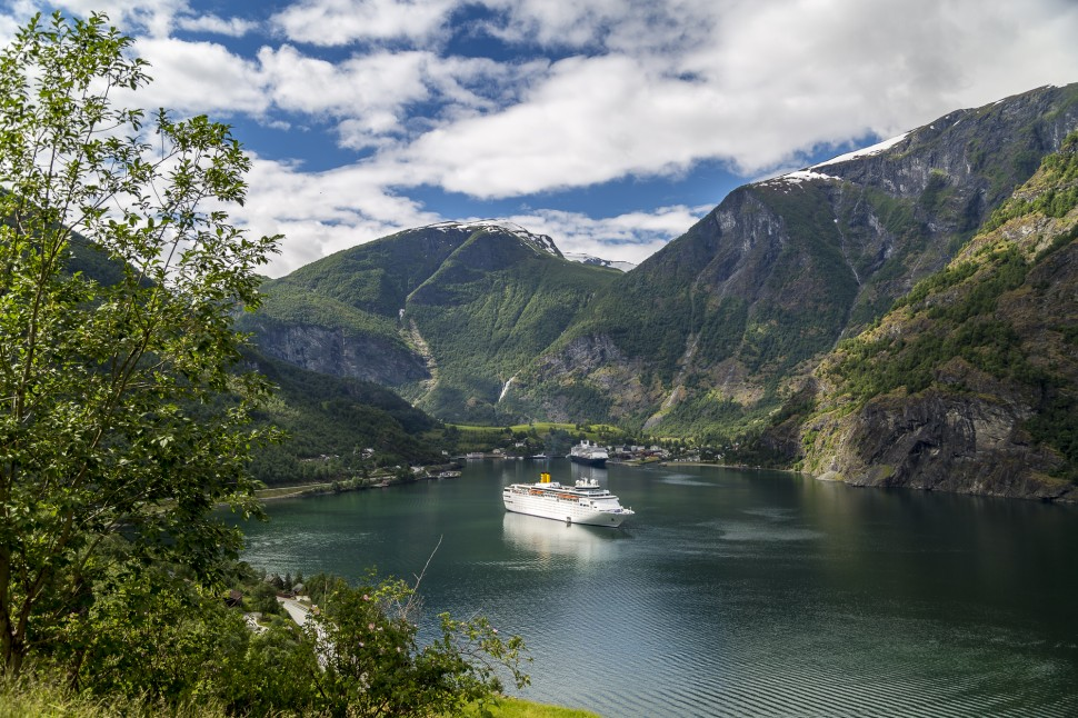 flam-otternes-viewpoint