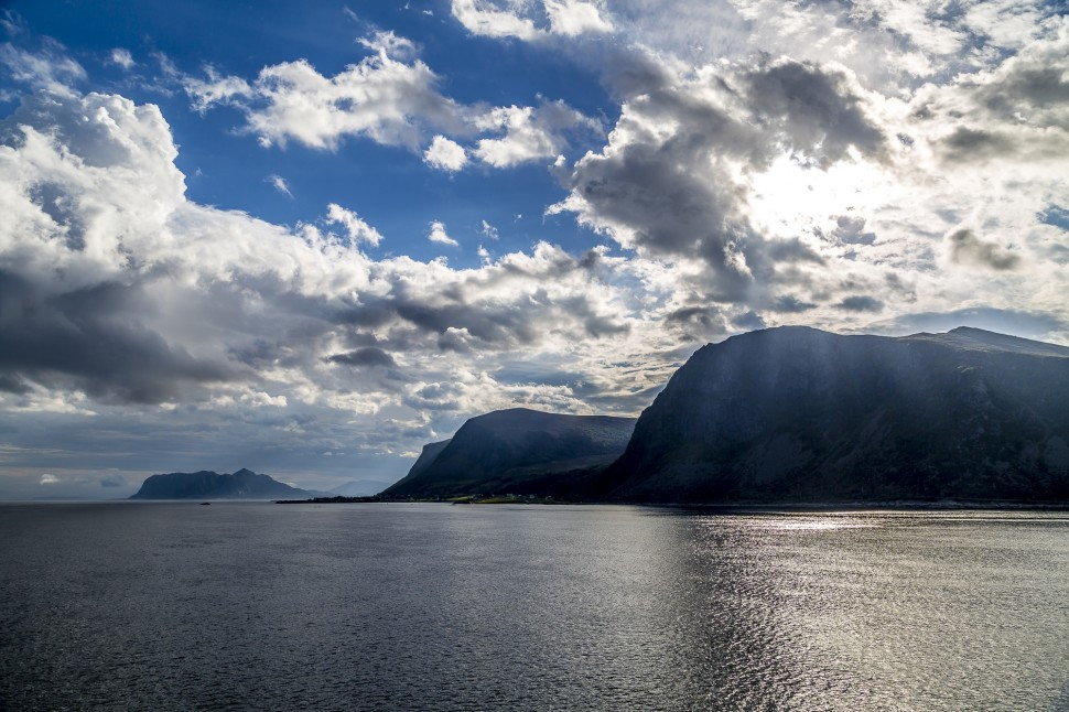 Norwegen-Küste-5