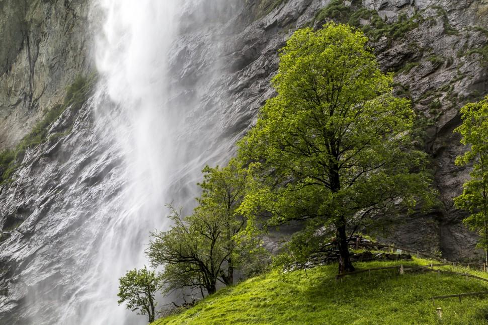 lauterbrunnen-staubbachfall-3