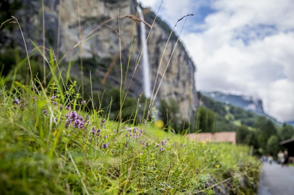 lauterbrunnen-staubbachfall-4
