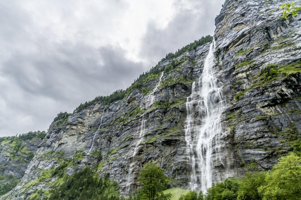 lauterbrunnen-wasserfälle-2