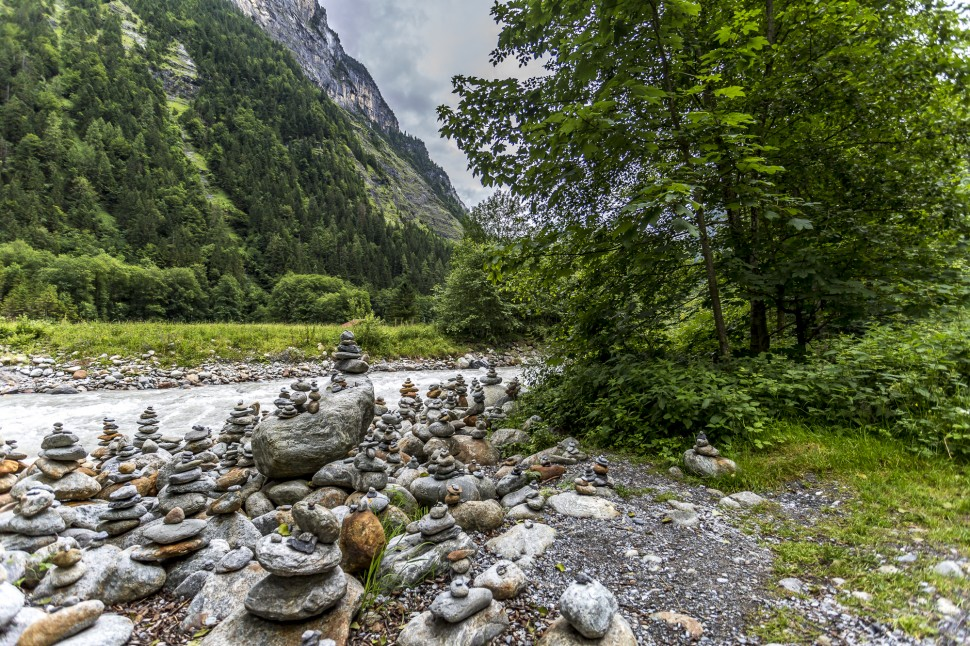 lauterbrunnen-weisse-Lütschine