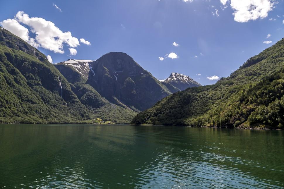 naeroyfjord-Styvi