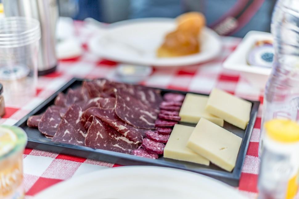 swissfoodfestival-Gondelfrühstück-1
