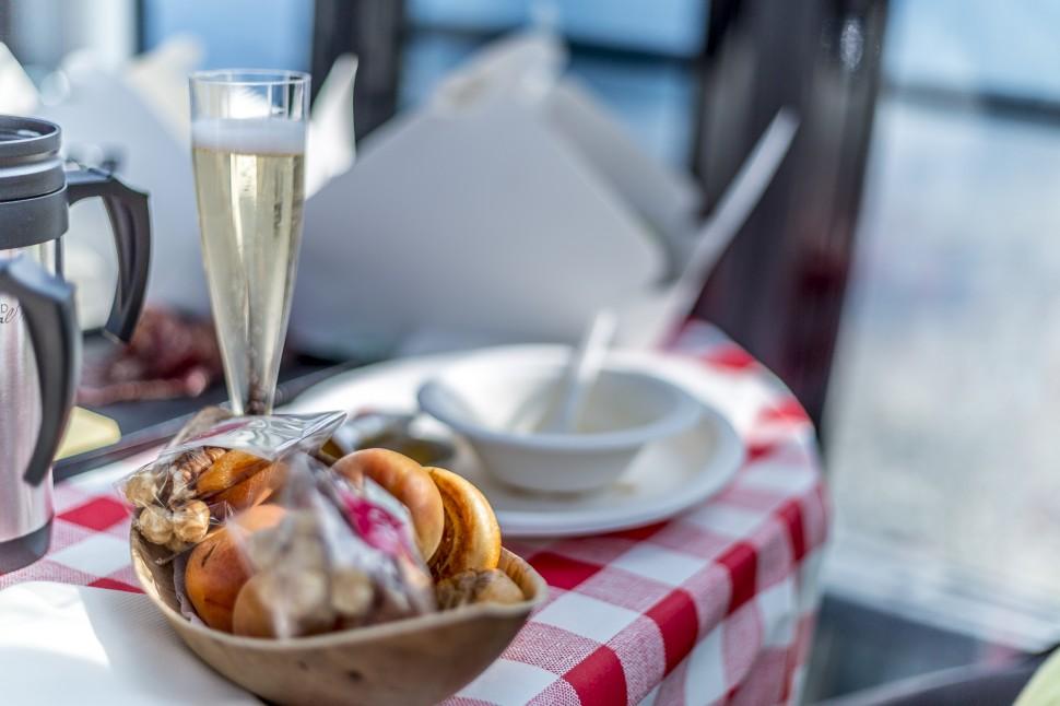 swissfoodfestival-Gondelfrühstück-2