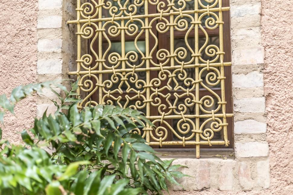 Jardin-Majorelle-Marrakesch-10