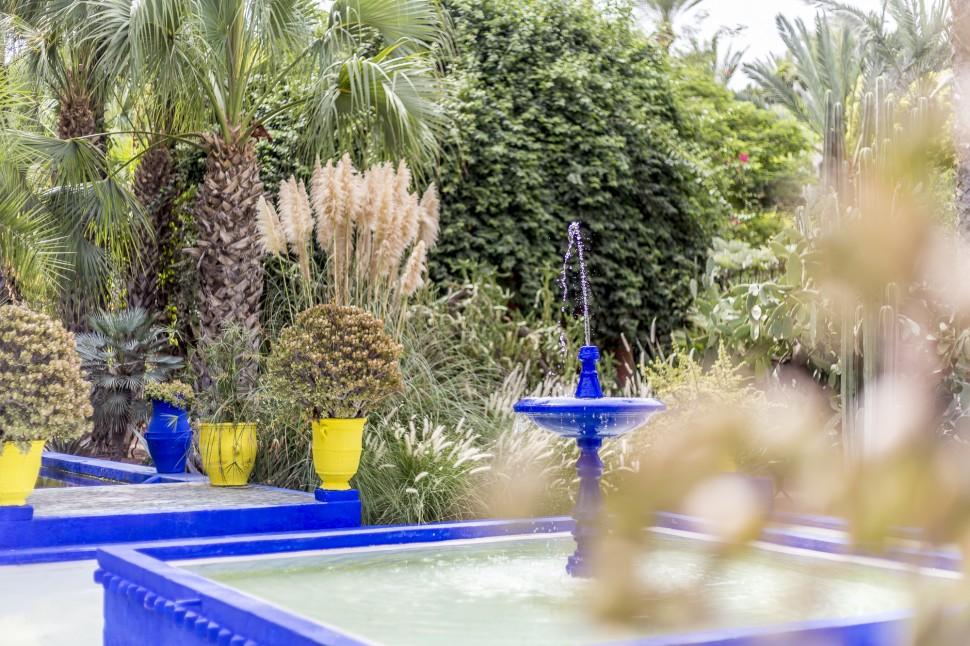 Jardin-Majorelle-Marrakesch-14