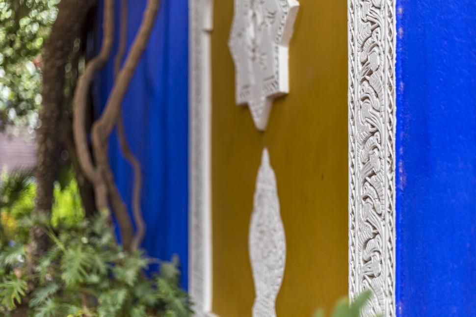 Jardin-Majorelle-Marrakesch-9