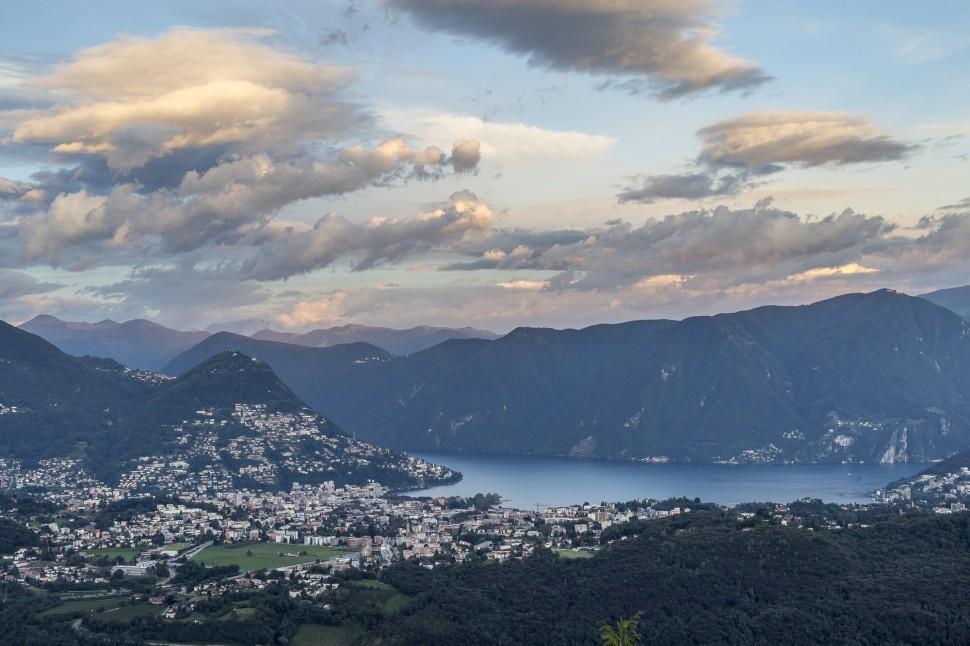 Kurhaus-Cademario-Lugano