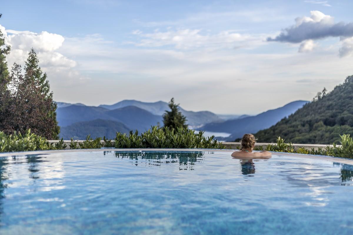 Spa Hotel Deutschland Bodensee