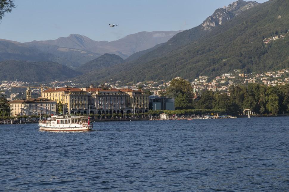 Lugano-Promenade-1