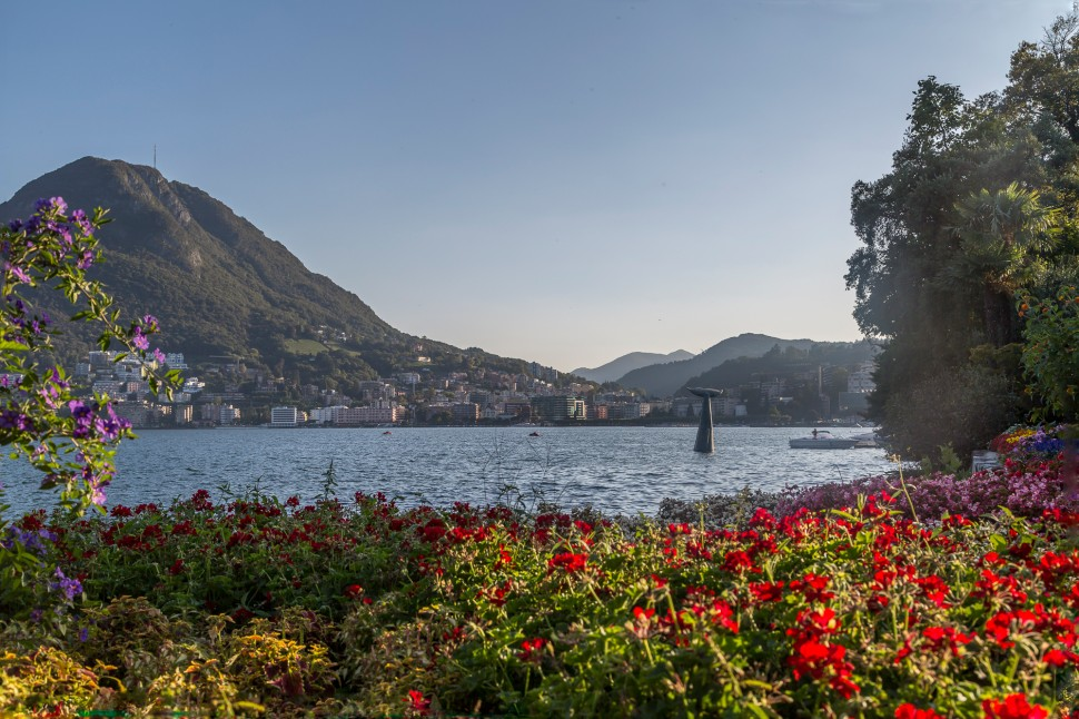 Lugano-Promenade-2