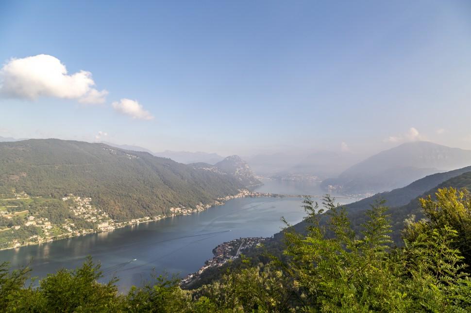 Monte-San-Giorgio-1