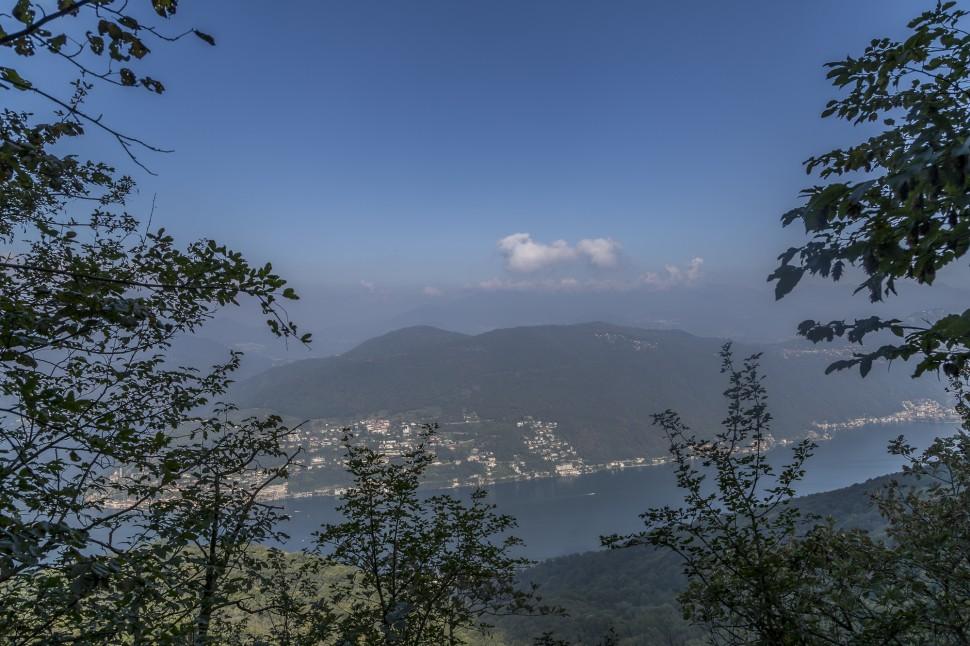 Monte-San-Giorgio-Panorama-1