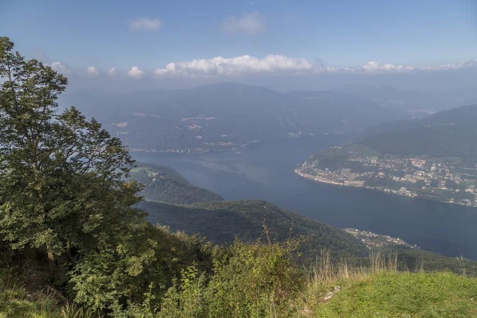 Monte-San-Giorgio-Panorama-2