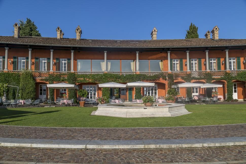 Villa-Principe-Leopoldo-Garten