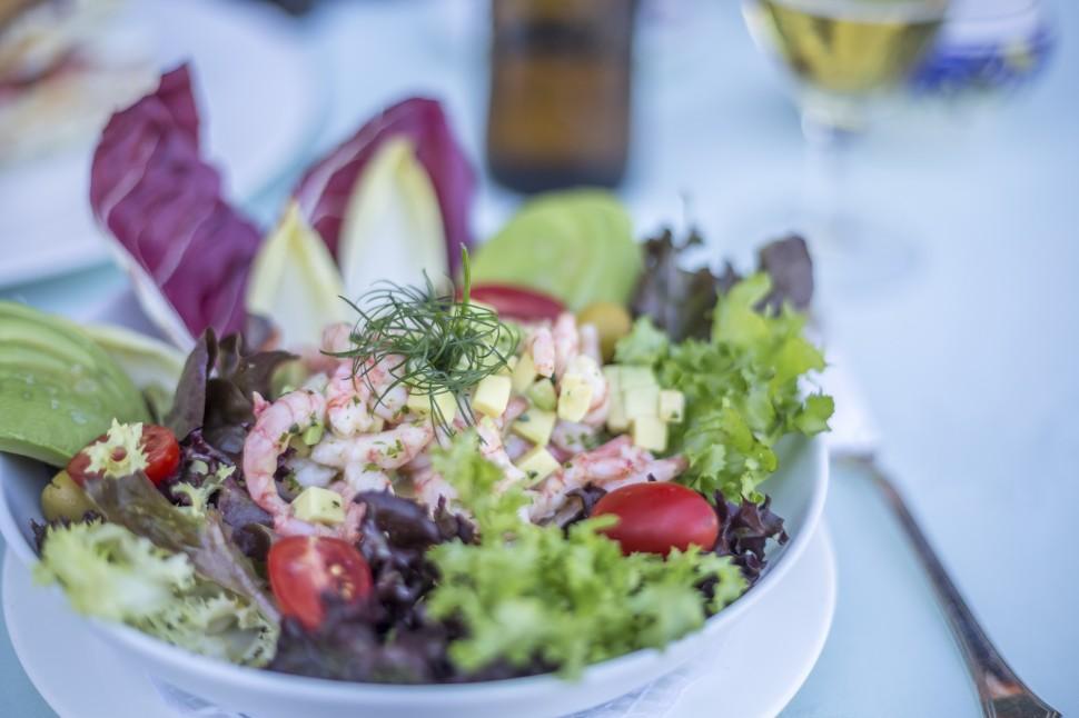 Villa-Principe-Leopoldo-Lunch