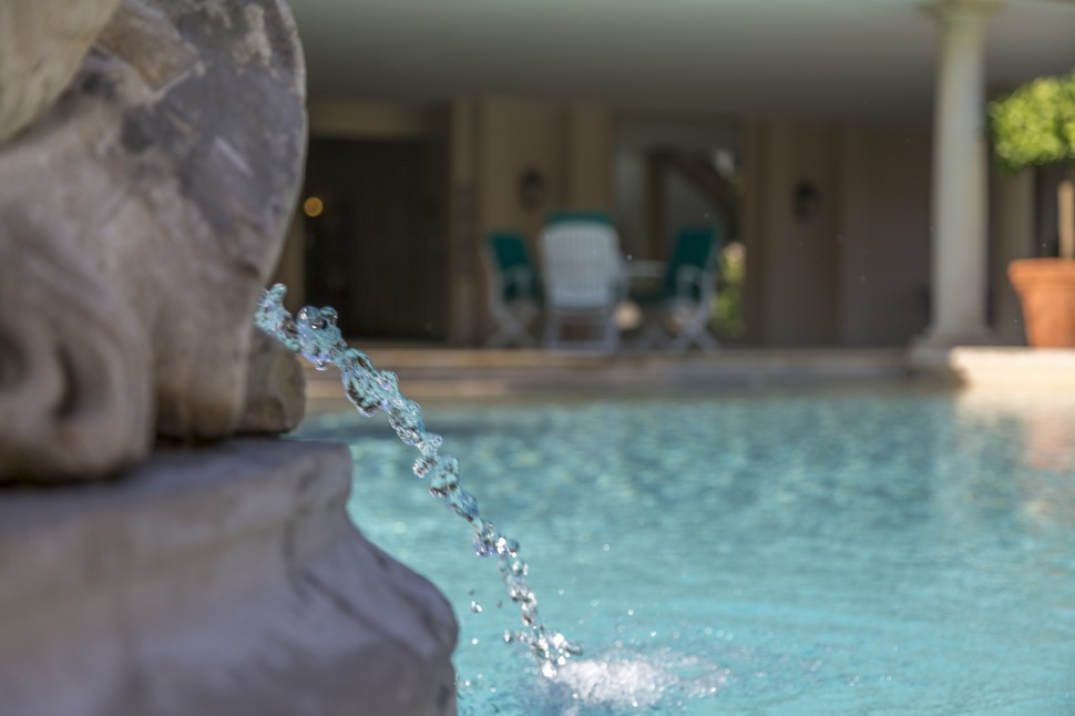 Villa-Principe-Leopoldo-Pool-2