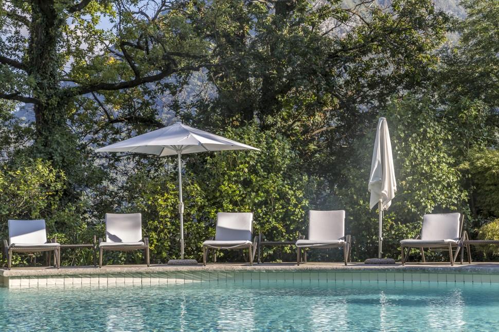 Villa-Principe-Leopoldo-Pool-3