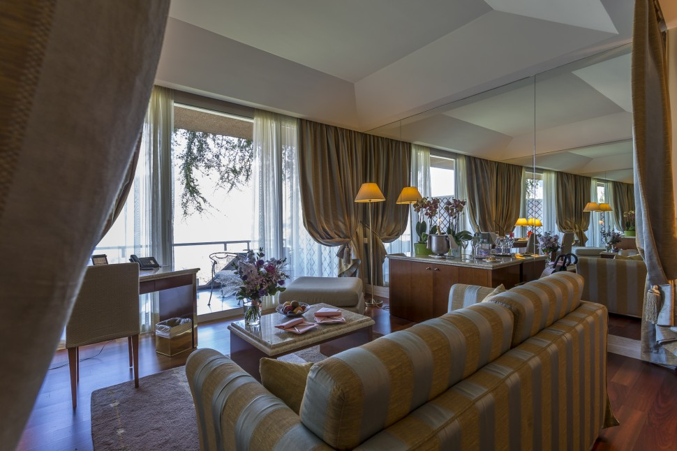 Villa-Principe-Leopoldo-Suite-1