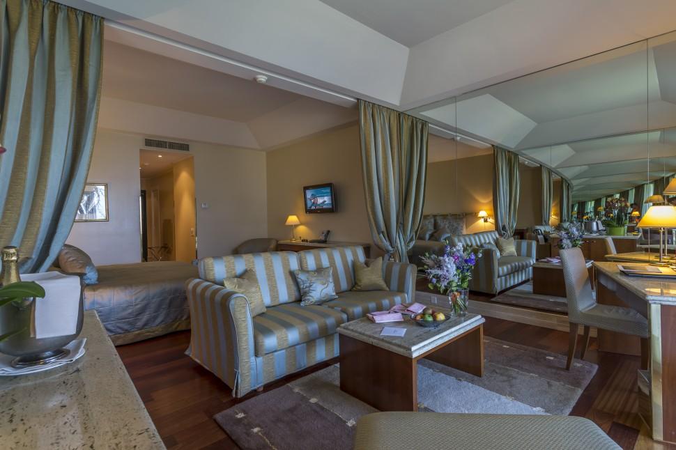 Villa-Principe-Leopoldo-Suite-2