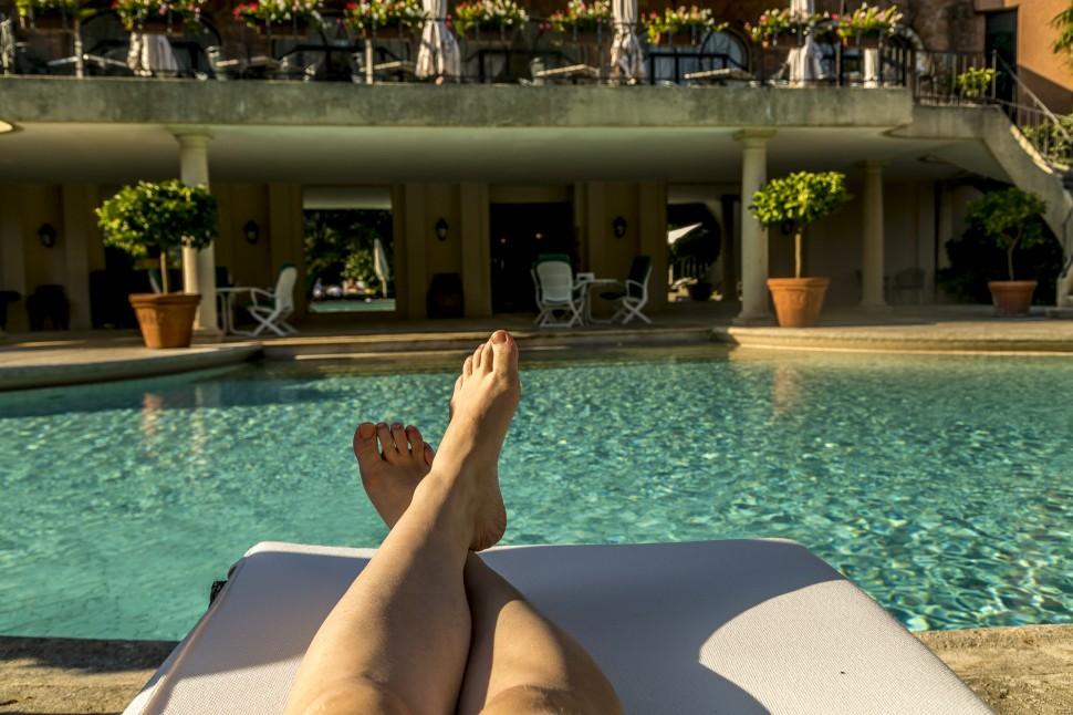 Villa-Principe-Leopoldo-relax